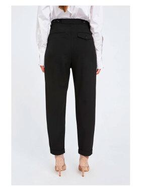 FIVEUNITS - Malou 285 Slash Pants