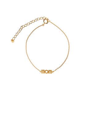 Stine A - Wow Mom Bracelet