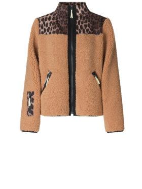 Crás - Adelecras Jacket