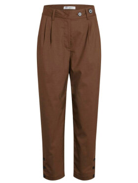 Co'Couture - Tame Pant