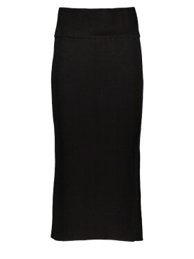 Ragdoll - Sculpted Knit Skirt