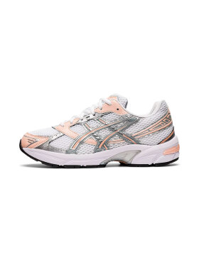 Asics - Gel 1130 Sneakers