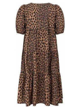 Crás - Carlacras Dress