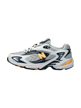 New Balance - ML725A Sneakers