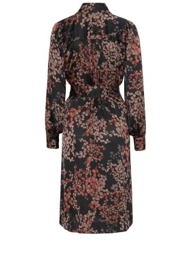 Karmamia - Noelle Dress