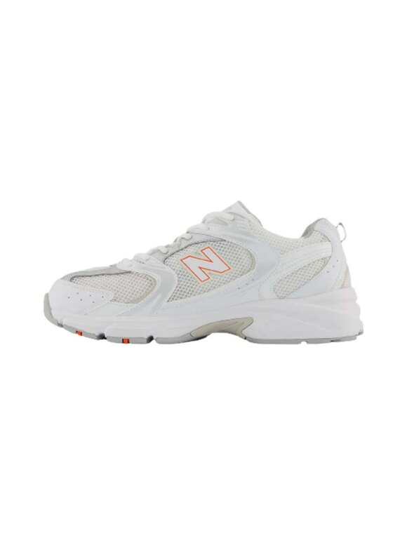 New Balance - MR530AC Sneakers