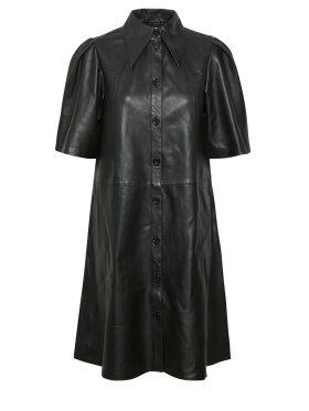 Gestuz - EliGZ Dress