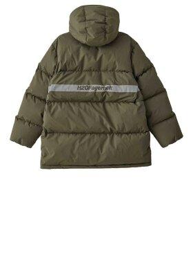 H2O Fagerholt - Grow Up Jacket