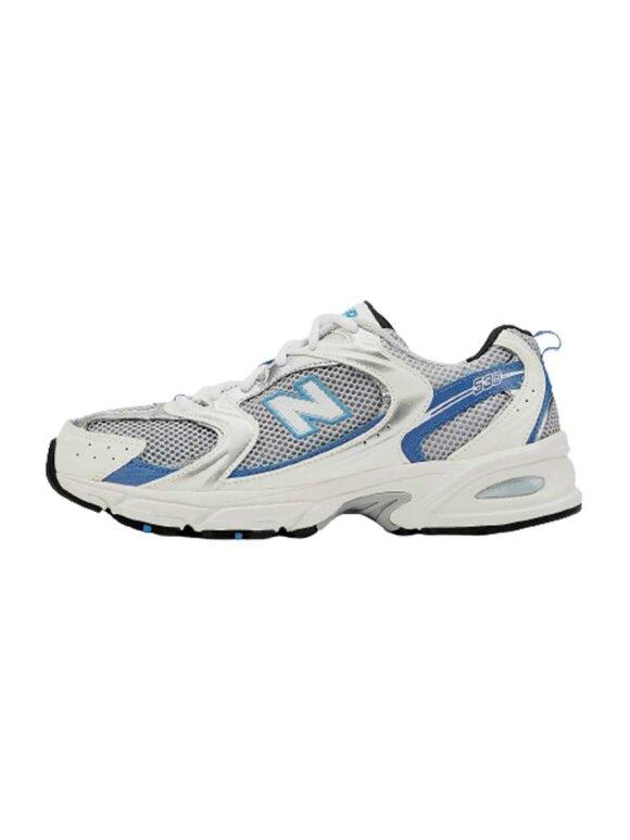 New Balance - MR530KC Sneakers