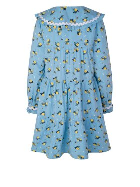 Crás - Denisecras Dress
