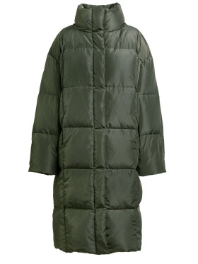 Rabens Saloner - Rosida Coat