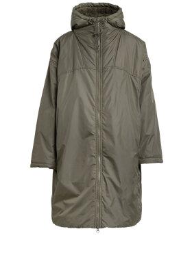 Rabens Saloner - Isodora Coat