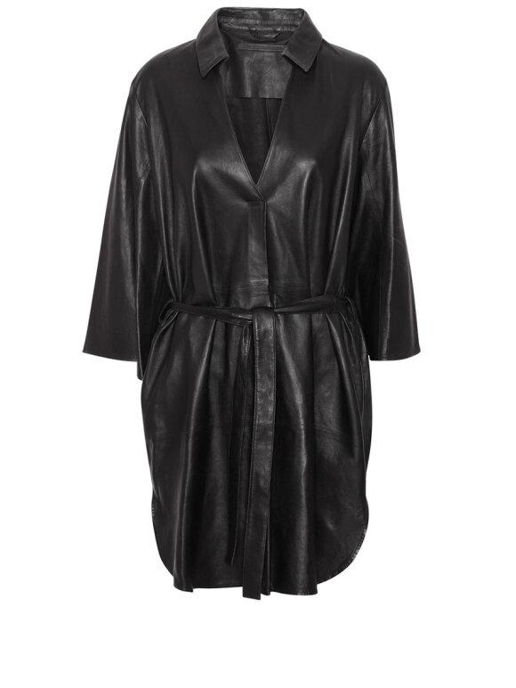 Munderingskompagniet - Nova Kimono Dress