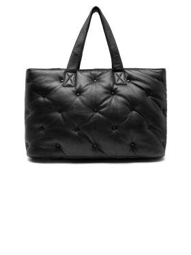 DEPECHE - 14780 Shopper