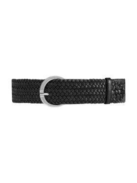 DEPECHE - 14658 Waist Belt