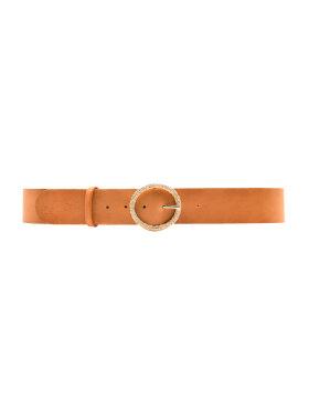 DEPECHE - 14906 Waist Belt