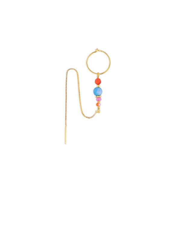By Thiim - Serendipity String Hoop