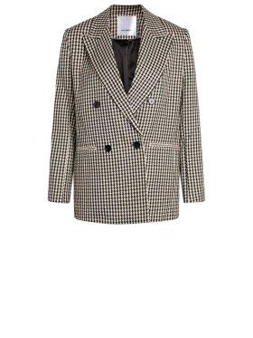 Co'Couture - Colette Oversize Blazer