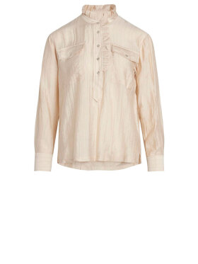 Co'Couture - Lisissa Shirt