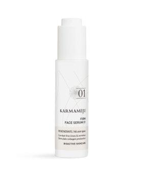 Karmameju - Face Serum 01 Firm