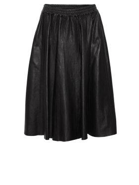 Munderingskompagniet - Frederikke Skirt