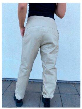 Munderingskompagniet - Dea Trousers