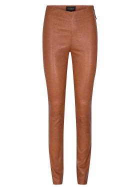 Onstage Collection - G1701 Legging