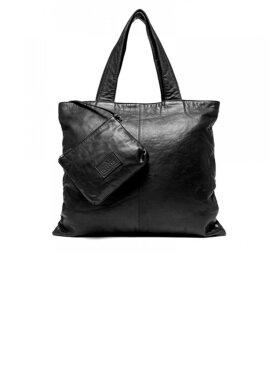 DEPECHE - 14268 Shopper