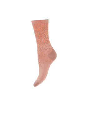 Mp Denmark - Tracey Socks