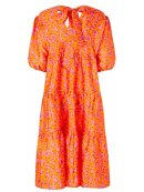 Crás - Lilicras Dress