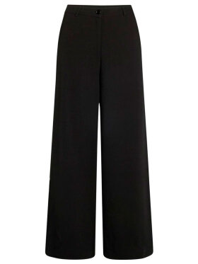 Co'Couture - Alexa Wide Pant