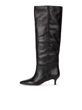 Ivylee - Paris Boots