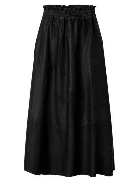 DEPECHE - 50432 Skirt