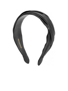 DEPECHE - 14950 Hairband