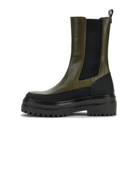 Phenumb - Celine Boots