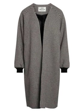 Mads Nørgaard - Jarlo Coat