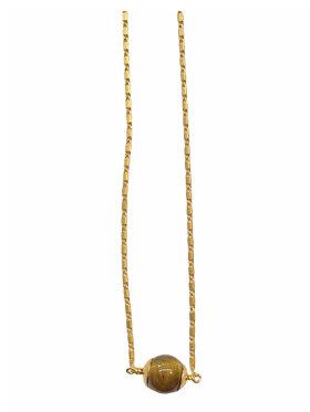 Pico - Celeste Necklace