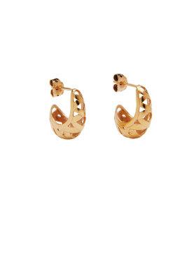 Pico - Erisa Studs Earring