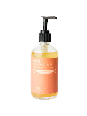 P.F. Candle Co. - Swell Hand & Body Wash
