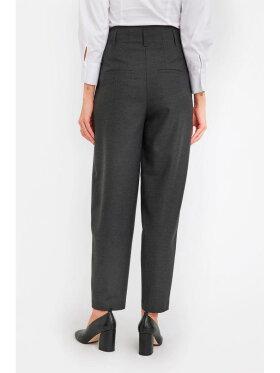 FIVEUNITS - Hailey 555 Pants