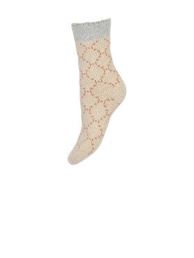 Hype the Detail - Logo Cosy Socks