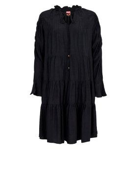 GOSSIA - Filippa Dress