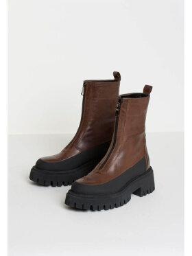 Bukela - Elsa Boots