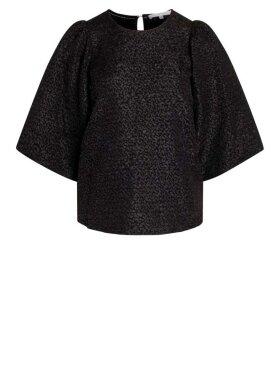 Co'Couture - Yoyo Blouse