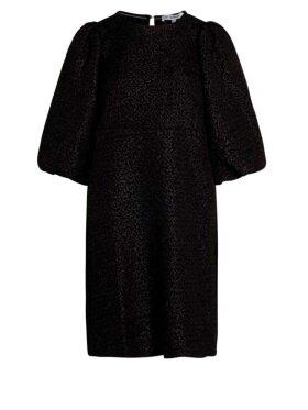 Co'Couture - Yoyo Dress