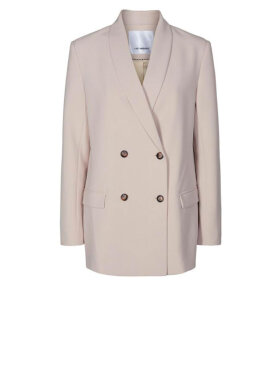 Co'Couture - Vola Oversize Blazer