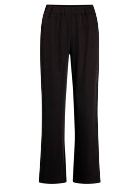 Co'Couture - Amira Pants