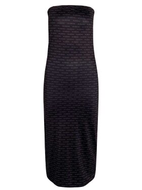 BLANCHE - Comfy Tube Dress