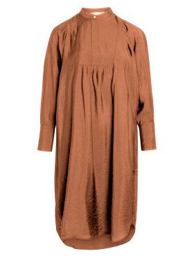 Co'Couture - Callum Volume Dress