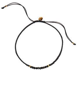 Stine A - Candy Bracelet